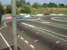 Motodrom 2004-2011_15