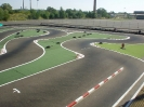 Motodrom 2004-2011_18
