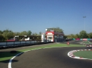 Altes Motodrom
