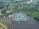 Motodrom 2004-2011_6