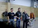 Indoor Veranstaltungen_10