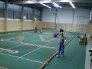 Indoor Veranstaltungen_1