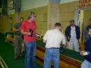 Indoor Veranstaltungen_3