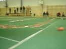 Indoor Veranstaltungen_4